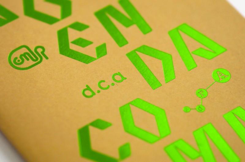 agenda_commun_03