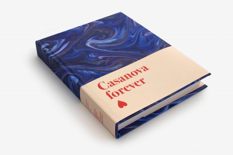 casanova_forever_03