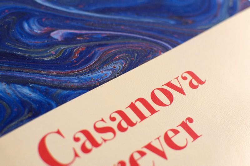 casanova_forever_04
