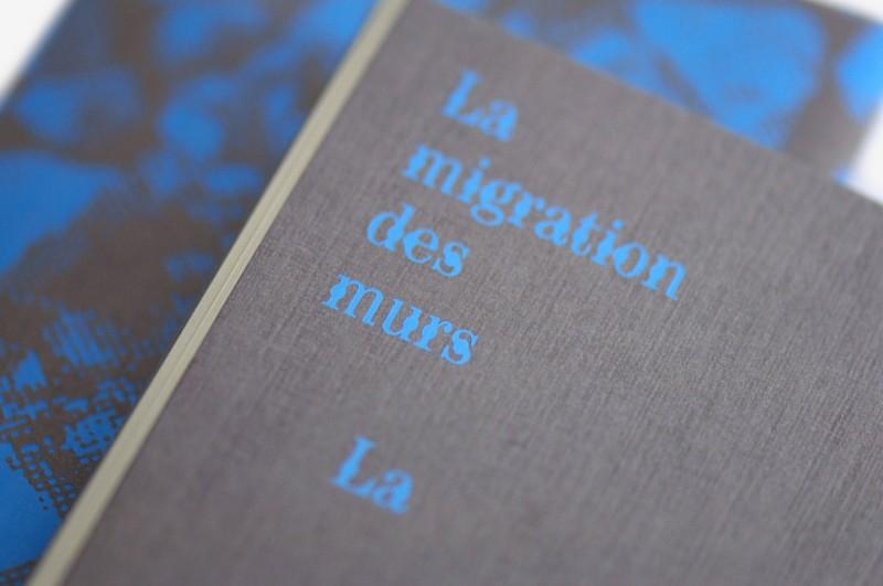 migration_des_murs_02