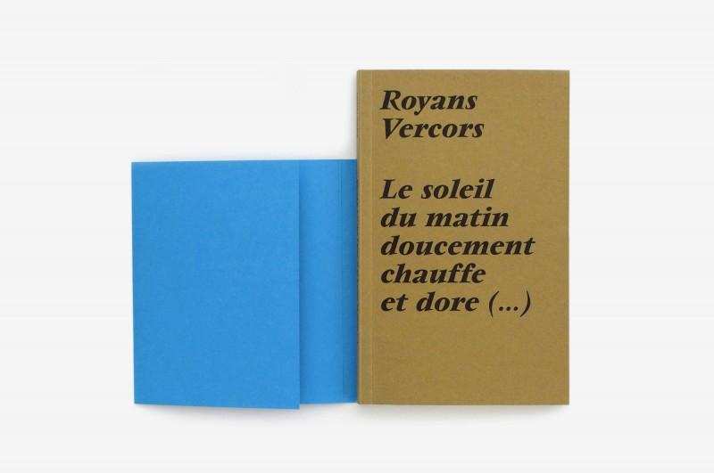 royans_02
