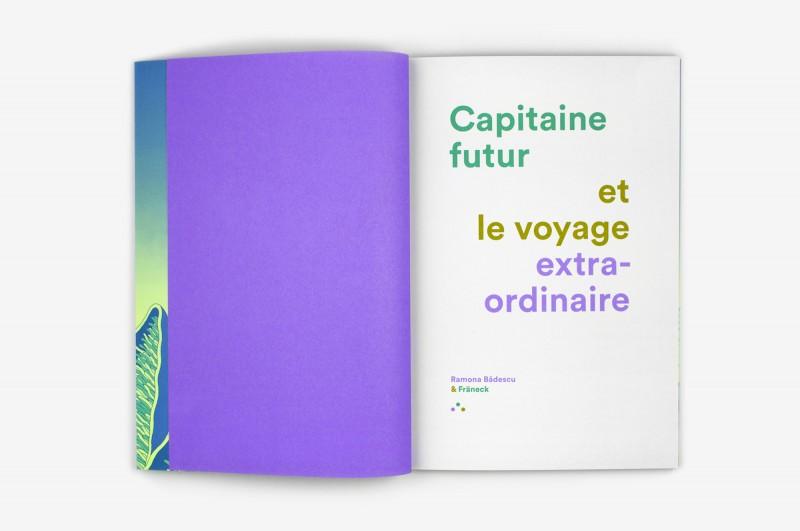 capitaine_06