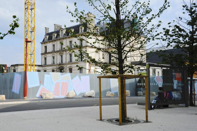 chaumont_10