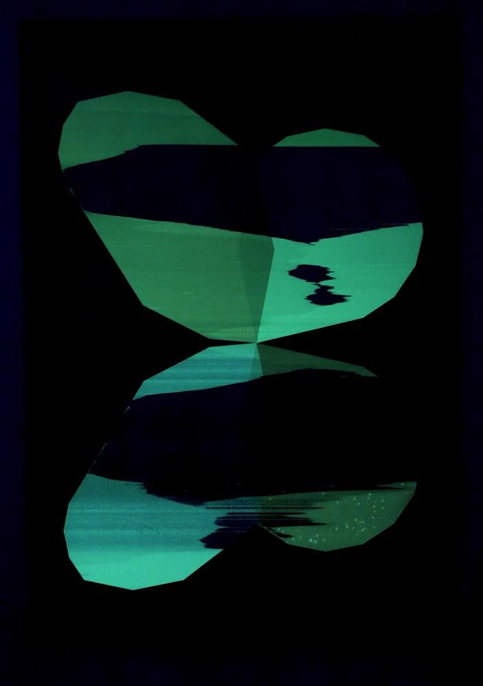 papillon-nuit-9