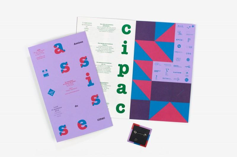 CIPAC_03