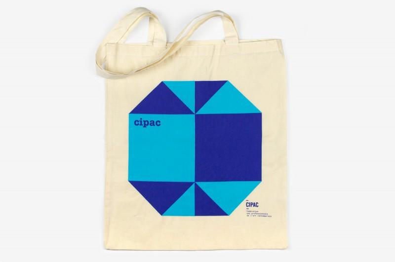 cipac-11
