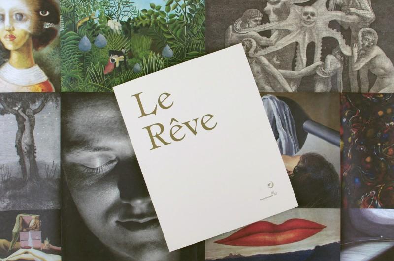 LEREVE_02