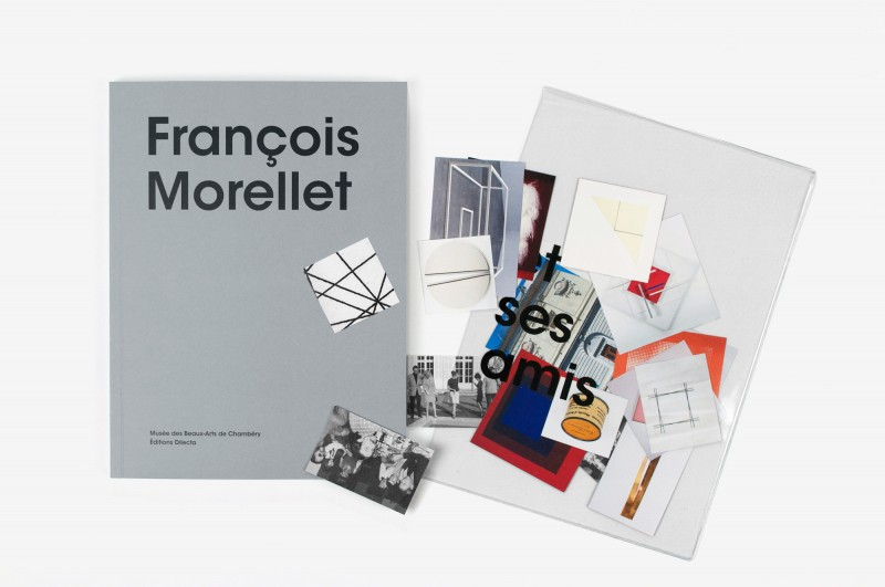 MORELLET_04