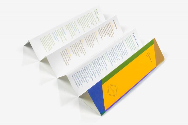 guide-lecteur-5