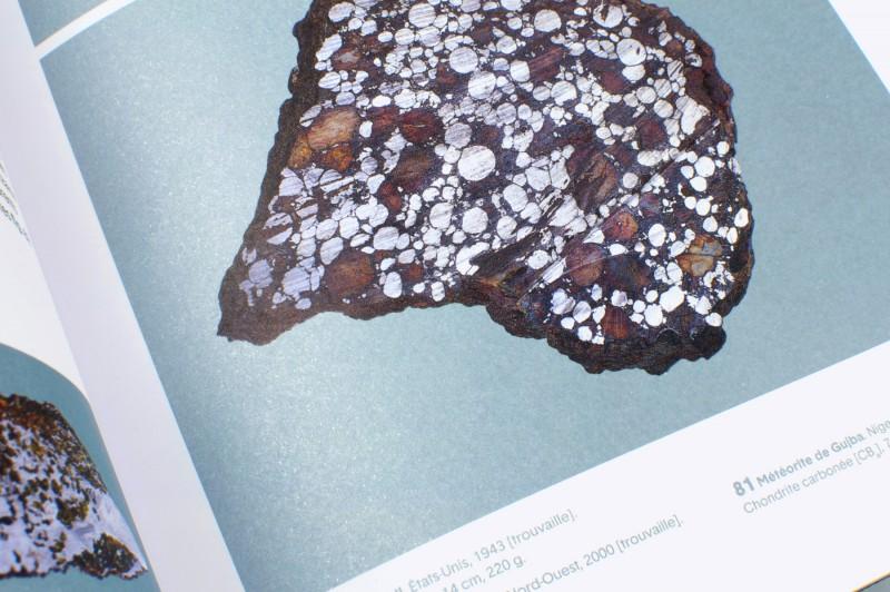 meteorites-10