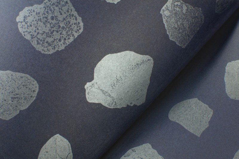 meteorites-11