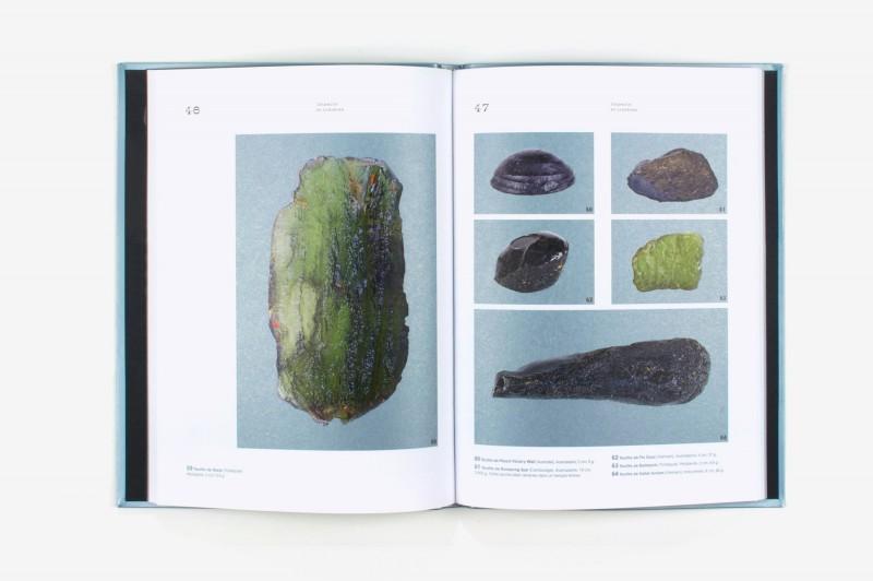 meteorites-4