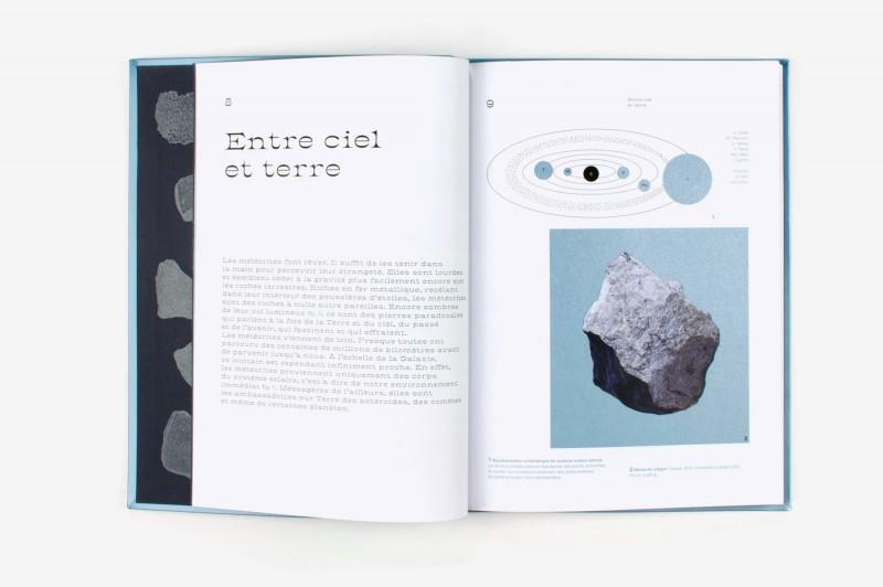 meteorites-6
