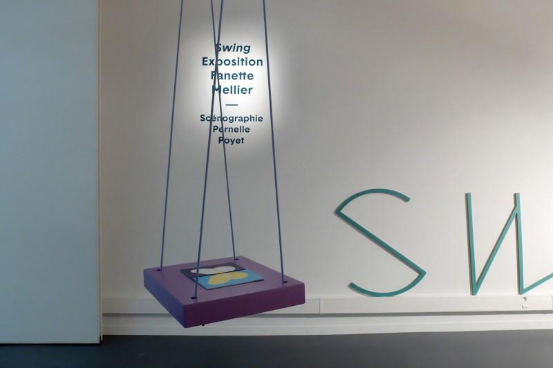 swing-7