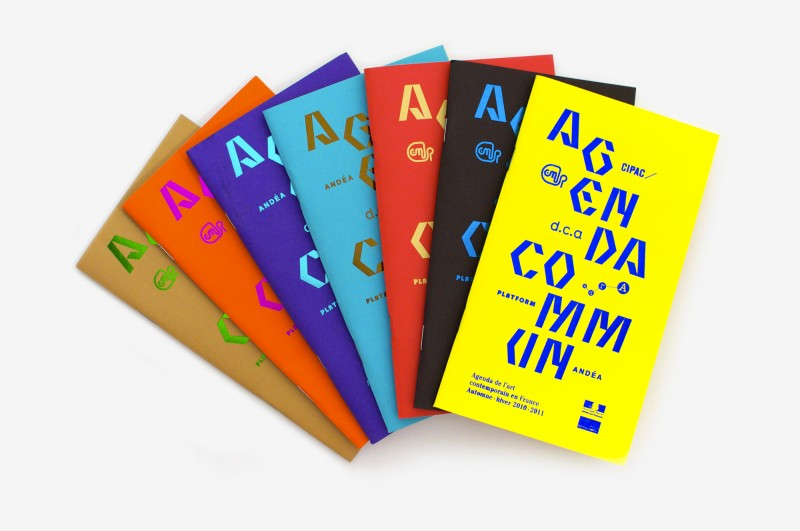 agenda_commun_01