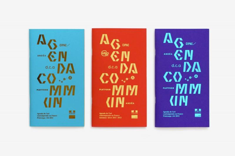 agenda_commun_02