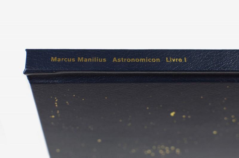astronomicon_03
