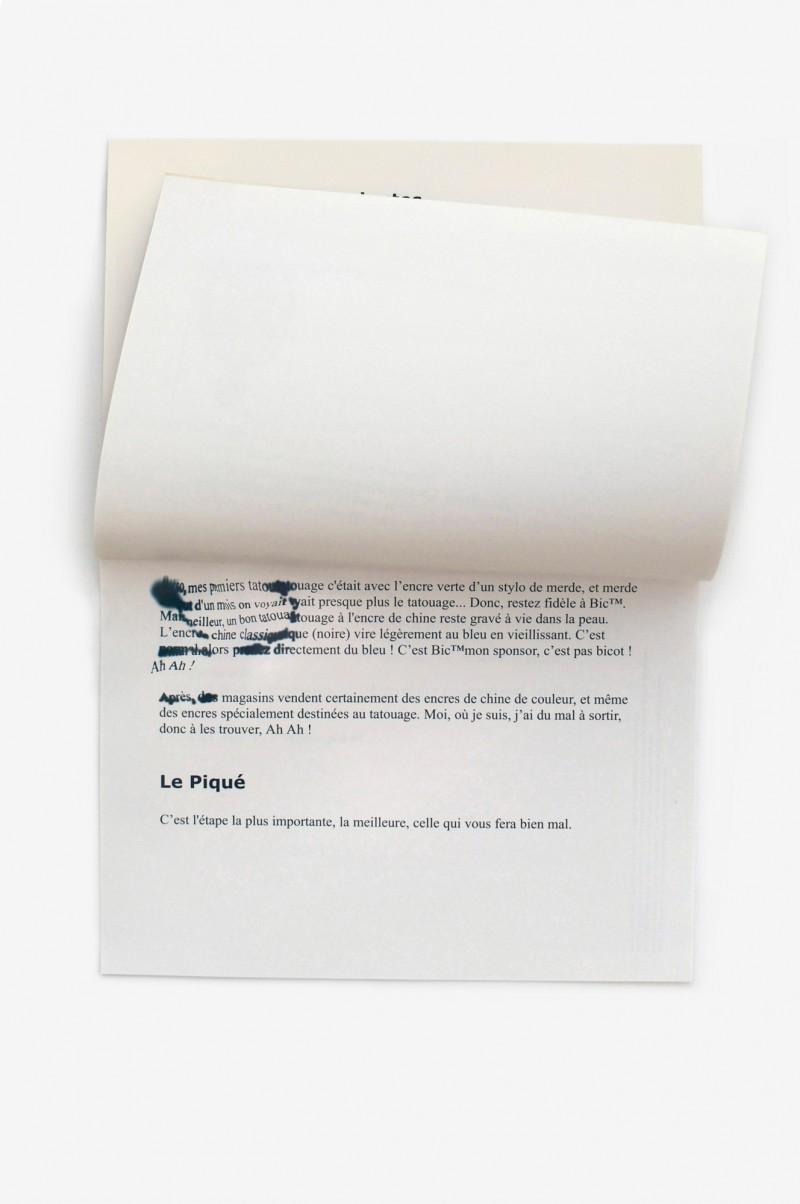 le_bleu_du_ciel_03