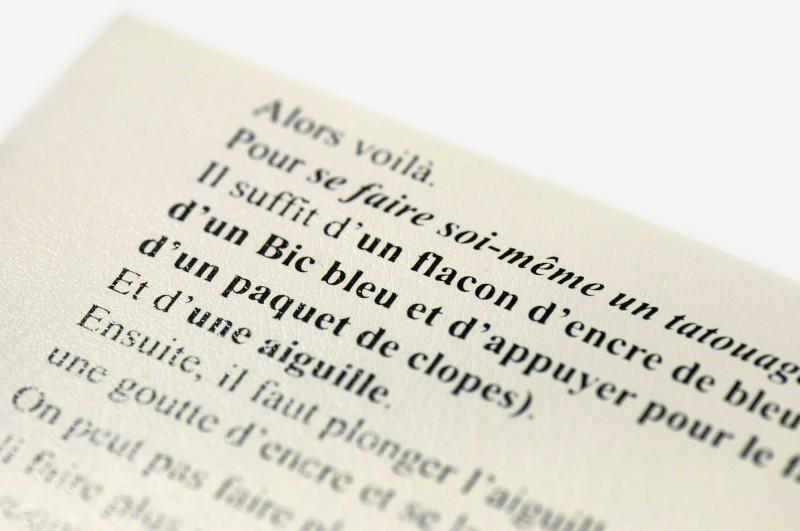 le_bleu_du_ciel_08