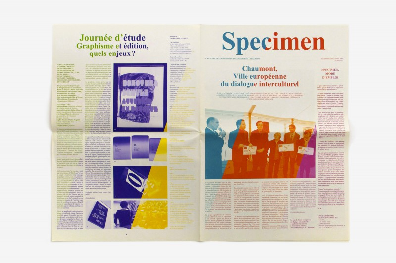 specimen_journal_04