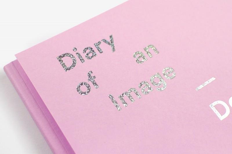 diary_02