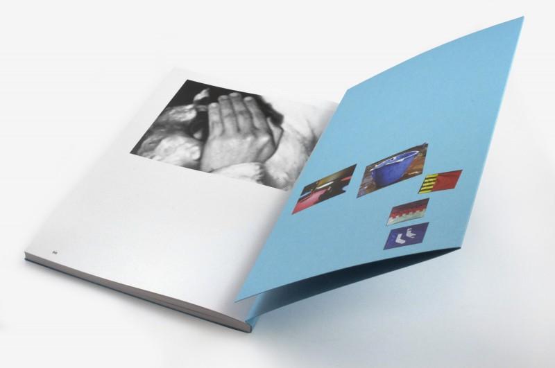 diary_09