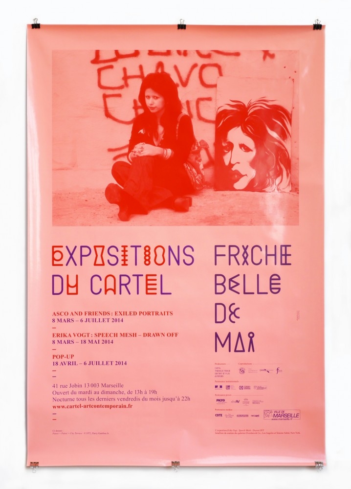 affiche-cartel-02