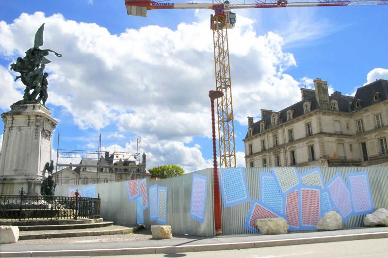 chaumont_13