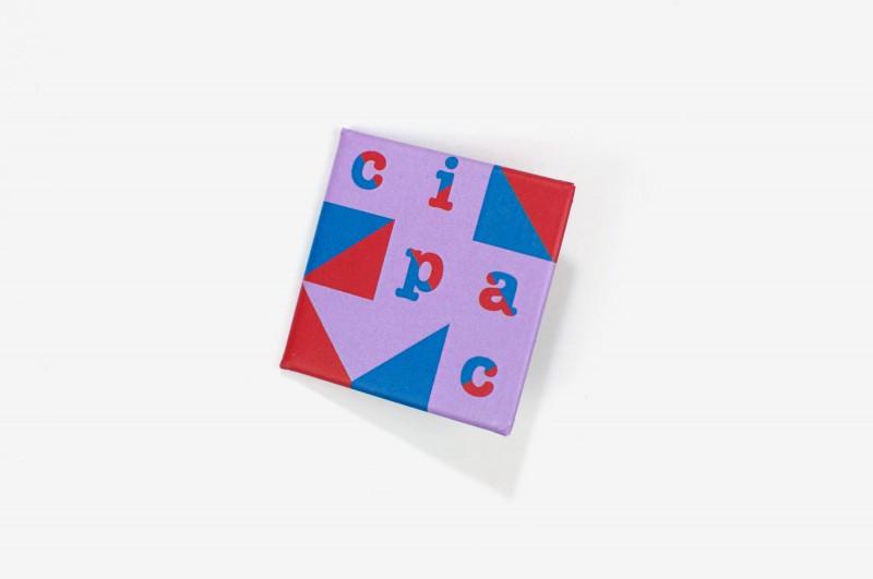 CIPAC_04