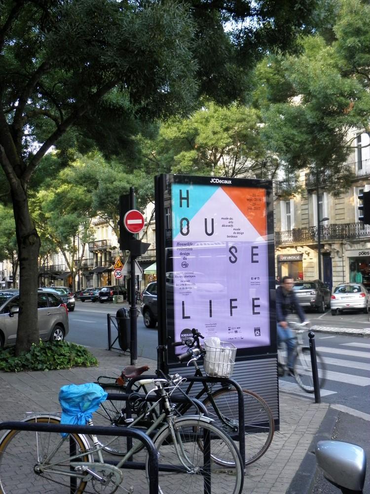 HOUSELIFE_01