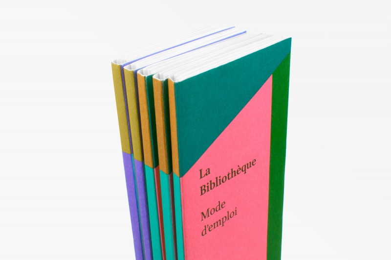 Reader S Guide Fanette Mellier