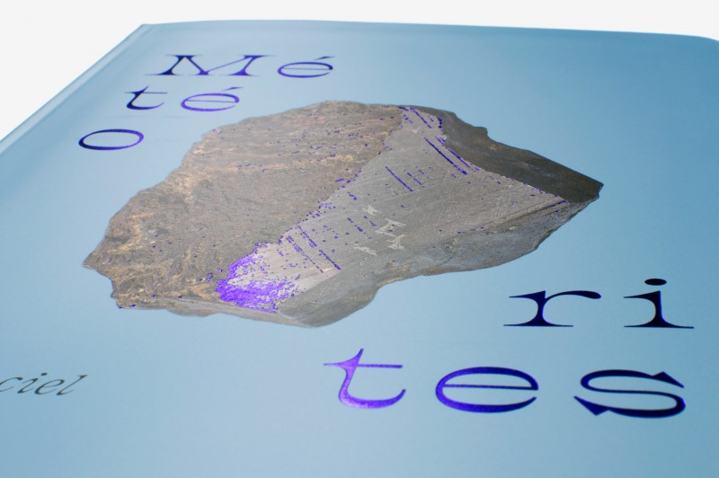 meteorites-12