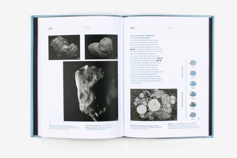 meteorites-3