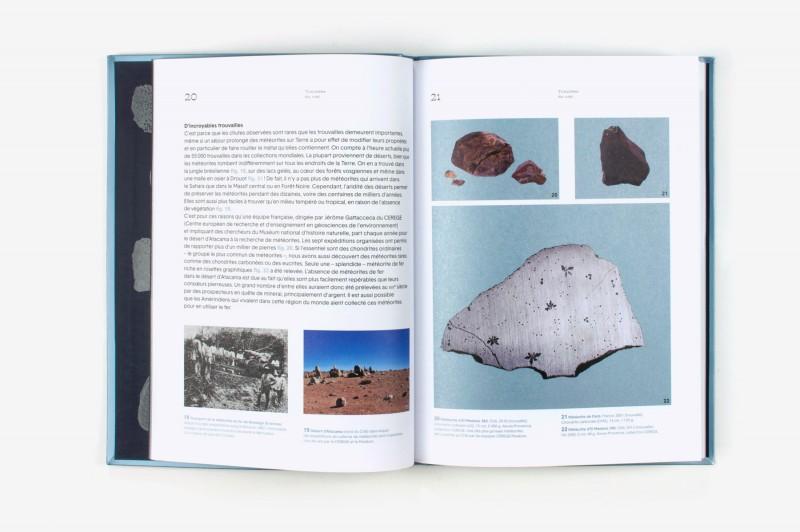 meteorites-5