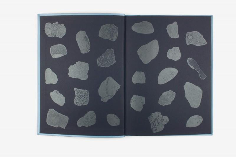 meteorites-7