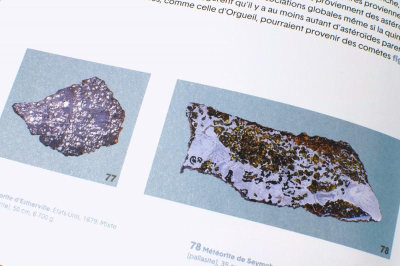 meteorites-9